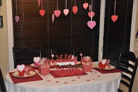Enchanting Romantic Room Decorating Ideas For Valentines Day ...