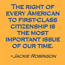best jackie robinson images jackie robinson jackie robinson quote