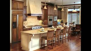 Specialty Kitchen Cabinets Kitchen Cabinets Lowes Youtube