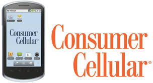 Image result for consumer cellular images