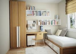 Small Picture 29 best Interior Design Styles images on Pinterest Architecture