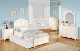 best bedroom furniture brands. best bedroom furniture manufacturers ideas 2017 brands