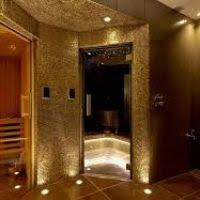 Are Steam Rooms Good For You Room Ideas lakewatchesnet