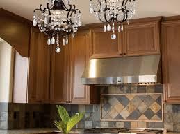 black wrought iron kitchen light fixtures