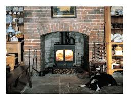 inset gas fires together with their large range of gas stoves electric stoves and hole in the wall fireplaces there is a large range of fires to