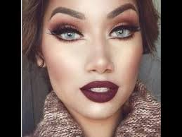 best makeup tutorial pages on insram tips insram makeup look gossipaminat