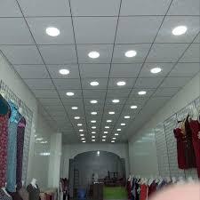false ceiling dealers 9844297275 image 6
