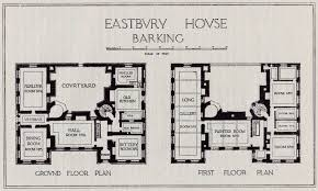 historic house plans. English Manor House Plans - Google Search Historic O