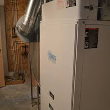 trane ac thermostat wiring diagram images wiring diagram further plumbing schematic together carrier fan coil unit wiring diagram