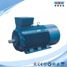 Abb Electric Motor Frame Size Chart Wnm Brand Three Phase High Power Low Voltage Compact 630kw Electric Motor Frame Size 450mm Voltage 380v 660v Poles 4 6 Frequency 50 60hz