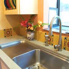 berkeley interior design. Cuerda Seca Kitchen Berkeley Interior Design O