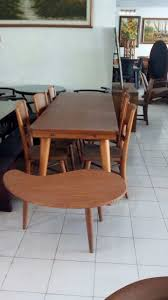 java dining table furniture board dining room dinning table set home furnishings dining room table sign