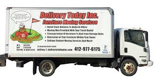 Home2 Rush Package Delivery