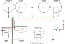 fisher plow wiring harness dodge fisher image fisher plow 9 pin wiring harness diagram wiring diagram for car on fisher plow wiring harness