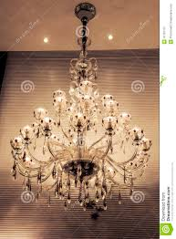 Dream Light Up Wall Decor Crystal Chandelier Lighting Wall Sconce Warm Light The Light