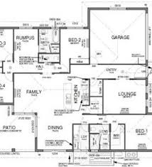 Small Picture Pics Photos 50 Simple House Plans House Plans Designs Patio Home