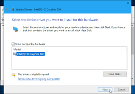 "Fix Validated How Being ""the Not Installed Driver This For To Is 88Hrw5"