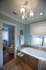 spa paint colorsTop Spa Paint Colors For Bathroom 76 Concerning Remodel Home Decor
