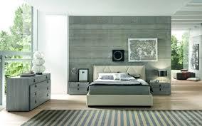 Italian Modern Bedroom Furniture Uk Bedroom Design - Modern bedroom furniture uk