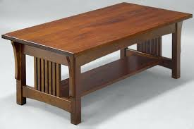 mission style end tables coffee coffee table mission style end tables solid wood coffee table tufted