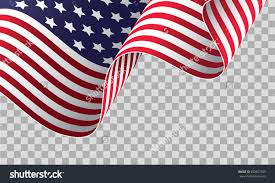American Flag Website Background American Flag Clipart Free No Background Free Download