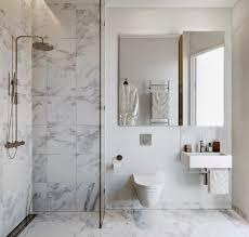 marble bathroom designs. White Italian Marble Bathroom Ideas Designs N