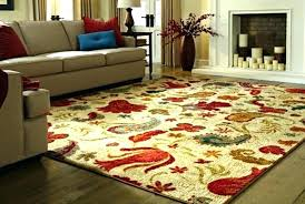 mohawk accent rug home accent rug home area rugs great contemporary area rugs mohawk accent rug