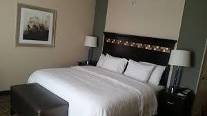 Bed. 35 New Bed Frames Denver Sets: Best Bed Frames Denver ...