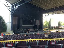 Jiffy Lube Live Bristow Va 3d Seating Chart Jiffy Lube Live Section 205 Rateyourseats Com