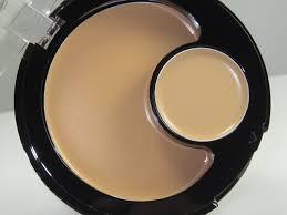 revlon colorstay 2 in 1 pact makeup concealer