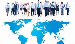 How Does the Social Environment Affect a Business    Chron com