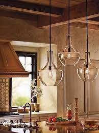 hanging kitchen light fixtures black wrought iron lowe s pendant lowe s ceiling light fixtures chrome pendant