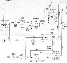 wiring diagram for a dryer the wiring diagram sample wiring diagrams appliance aid wiring diagram