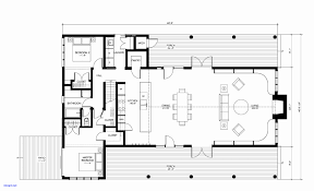 house building plans. Small House Building Plans Beautiful Best For N