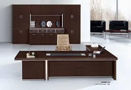 modern home office desks. Home Office Table Designs. Furniture Computer Design Modern Desk Ideas Interior Designs Desks