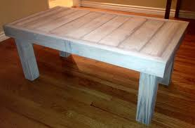 woodworking design reclaimed wood coffee table wooden designsns dining small picnic end designs plans
