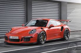 2018 porsche gt4.  gt4 are porsche dealers creating a secondary market for new gt cars cayman gt4  911 gt3 gt3 rs throughout 2018 porsche gt4