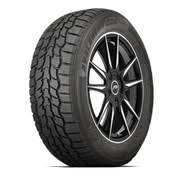 235 75r15 Tires