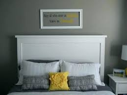 queen bed wood headboard queen headboard white brilliant best white headboard ideas on beautiful bedrooms throughout