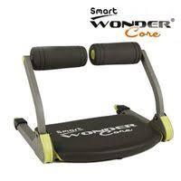 Силовые <b>тренажеры</b> Wonder Core Smart купить, сравнить цены в ...