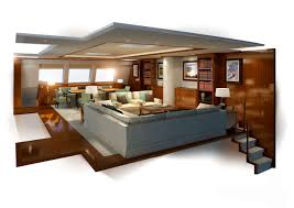 sailing yacht q5 quintessential hull yd66 a yachting sailing yacht q5 quintessential hull yd66 images