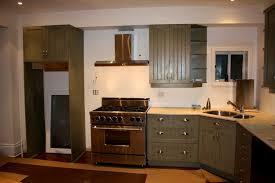Corner Kitchen Sink Cabinets Corner Sink Cabinet Kitchen Victoriaentrelassombrascom