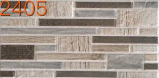 china 200x400mm building material outdoor ceramic rustic exterior wall tile 2405 china glazed wall tile matt wall tile