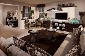 Living Room Sets Las Vegas Reserves At Pearl Creek A Kb Home Community In Henderson Nv Las