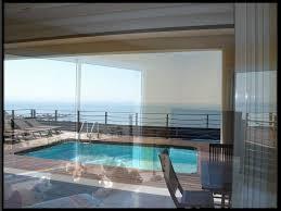 villa d exception bord de mer cap d agde à la vente vue mer exeptionnelle a 360