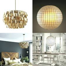 capiz shell pendant light chandelier fixtures uk paragonit intended for ideas 12
