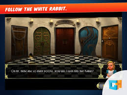 Halloween Puzzle for Android - APK Download Dark Age of Camelot <a href=