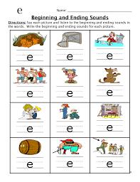 CVC Worksheets | Have Fun Teaching
