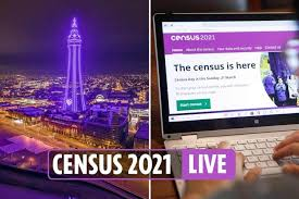 The deadline to complete the census is now friday, october 16 at 6 am et. H Hvpgmjgxspgm