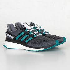 adidas running shoes 2016 for men. 2016 adidas running shoes for men - energy boost 3 black sale s